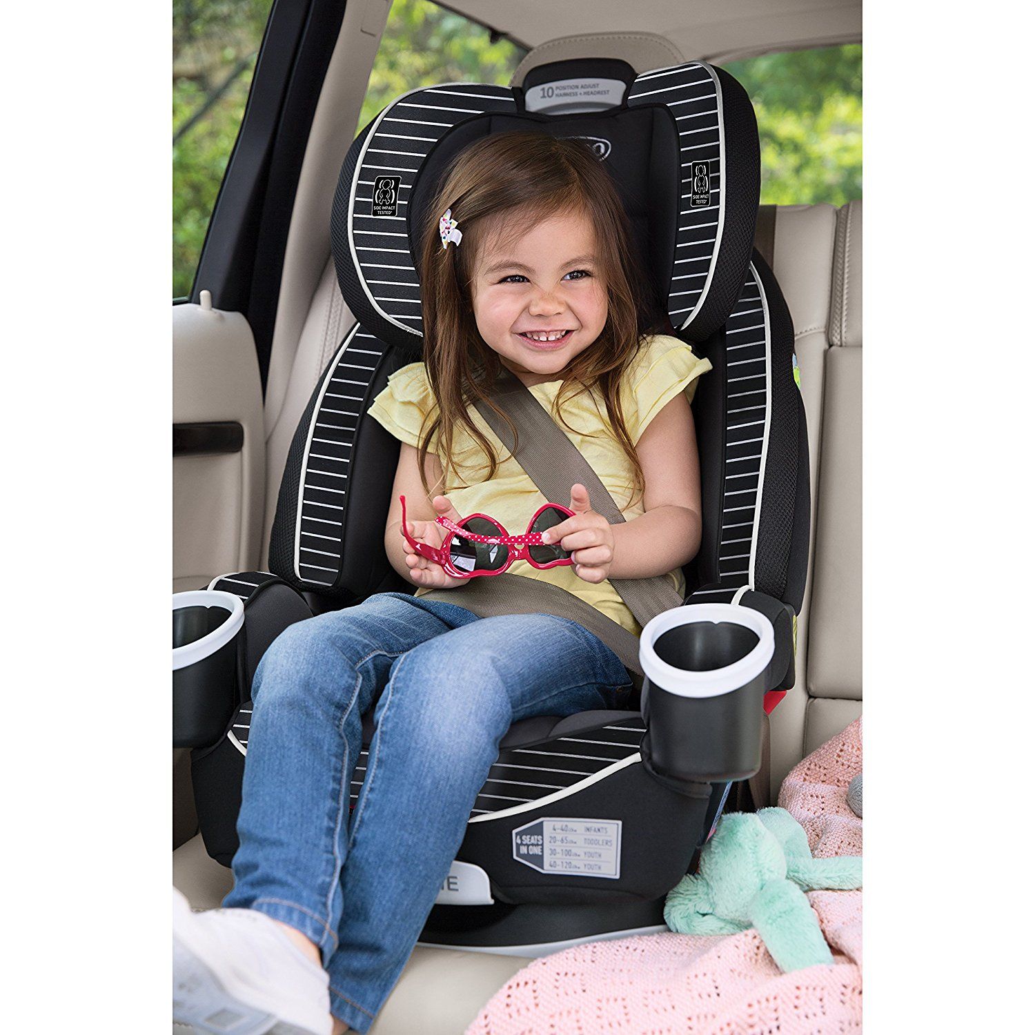 Privacy Policy  C B Terms And Conditions  C B Car Seat Fun